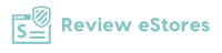 Review eStores